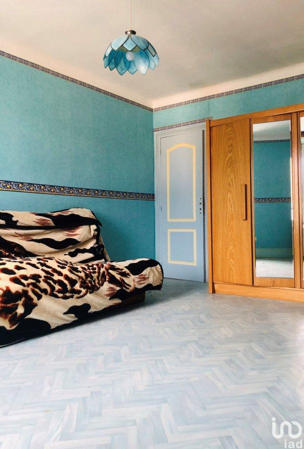 acheter maison 4 pièces 112 m² pompey photo 2