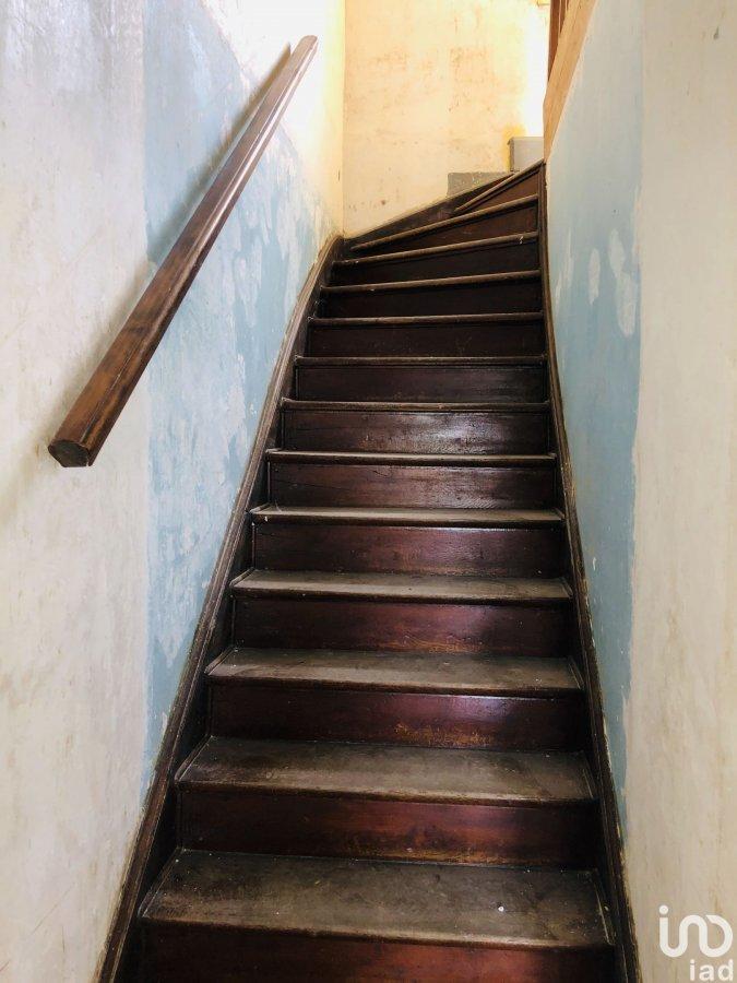 acheter maison 4 pièces 112 m² pompey photo 6