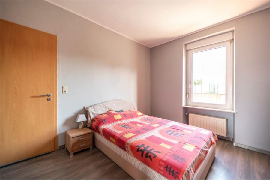 Maison jumelée à vendre 3 chambres à Luxembourg-Hollerich