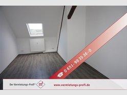 Appartement à louer 4 Pièces à Trier - Réf. 6865132