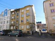 Immeuble de rapport à vendre à Metz - Réf. 6213868