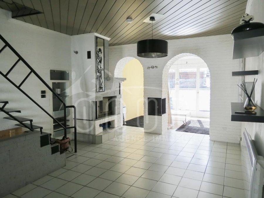 reihenhaus kaufen 0 zimmer 85 m² audun-le-tiche foto 2