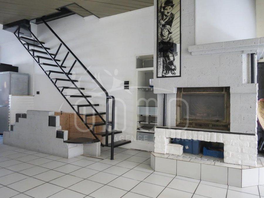 reihenhaus kaufen 0 zimmer 85 m² audun-le-tiche foto 3