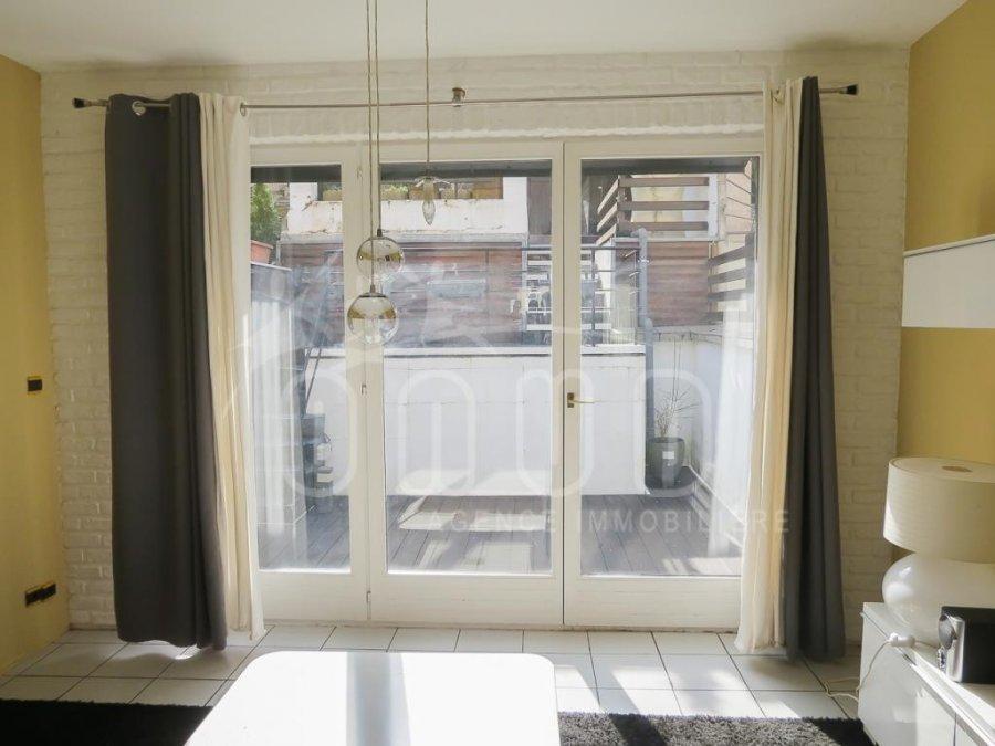 reihenhaus kaufen 0 zimmer 85 m² audun-le-tiche foto 4