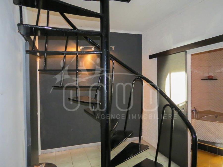 reihenhaus kaufen 0 zimmer 85 m² audun-le-tiche foto 6