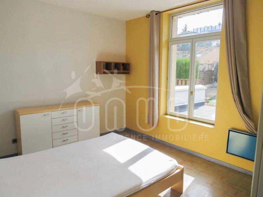 reihenhaus kaufen 0 zimmer 85 m² audun-le-tiche foto 5