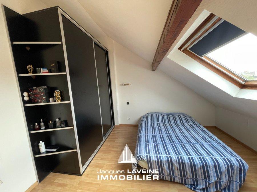 acheter appartement 3 pièces 65.69 m² metz photo 4