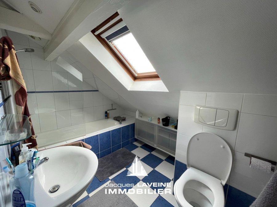 acheter appartement 3 pièces 65.69 m² metz photo 6