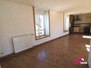 Appartement à vendre F3 à Charmes - Réf. 7074028