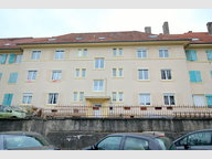 Appartement à vendre F2 à Volmerange-les-Mines - Réf. 6222060
