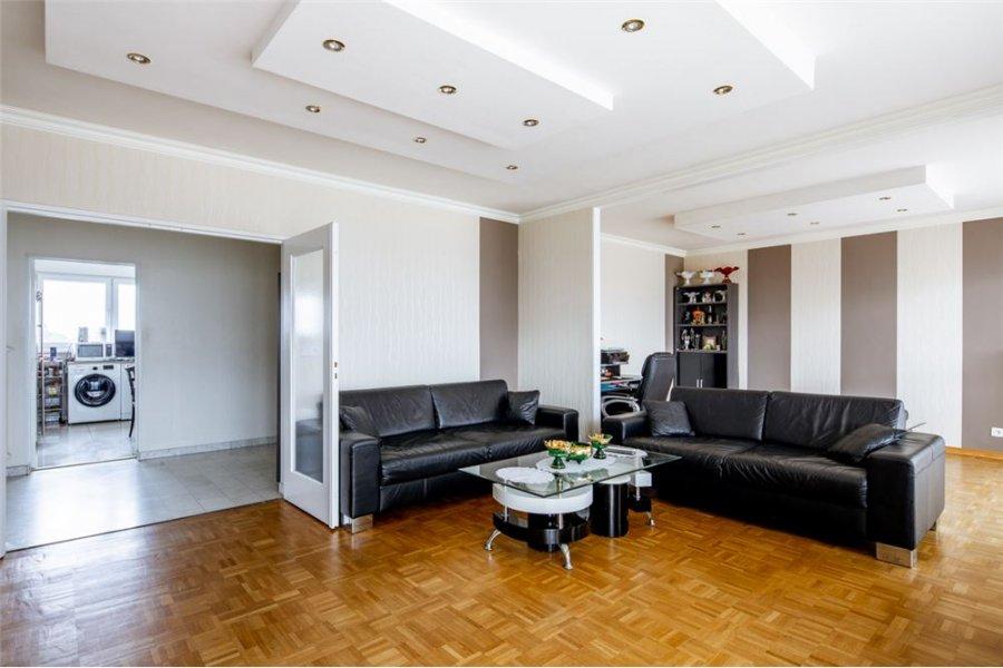 acheter appartement 5 pièces 122 m² metz photo 3