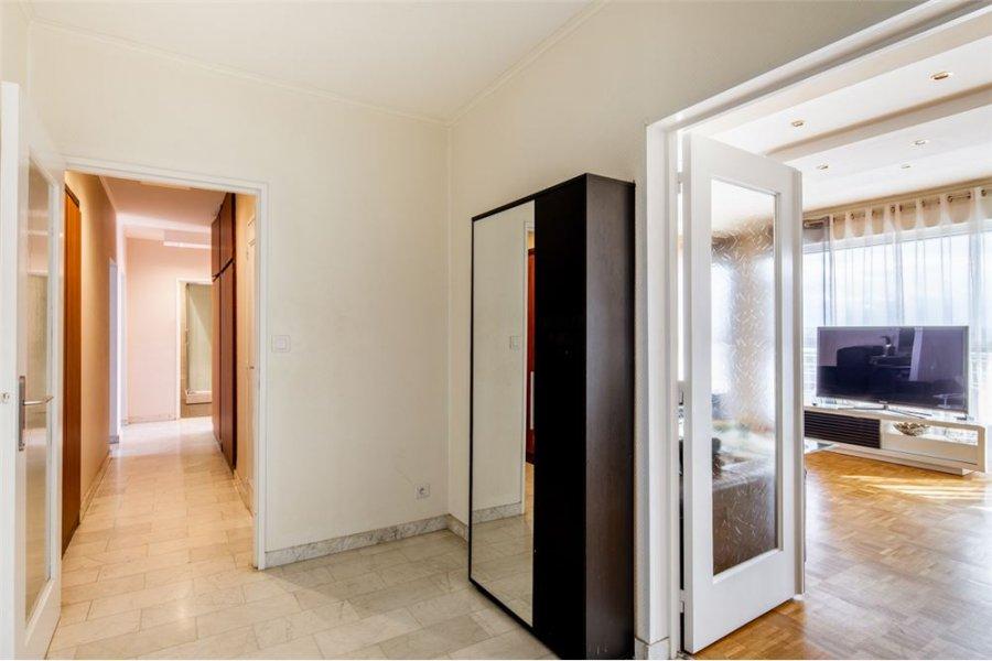 acheter appartement 5 pièces 122 m² metz photo 4