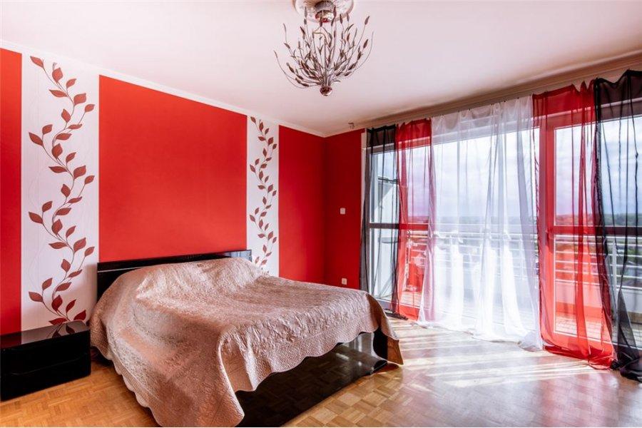 acheter appartement 5 pièces 122 m² metz photo 5