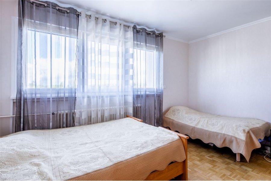 acheter appartement 5 pièces 122 m² metz photo 6