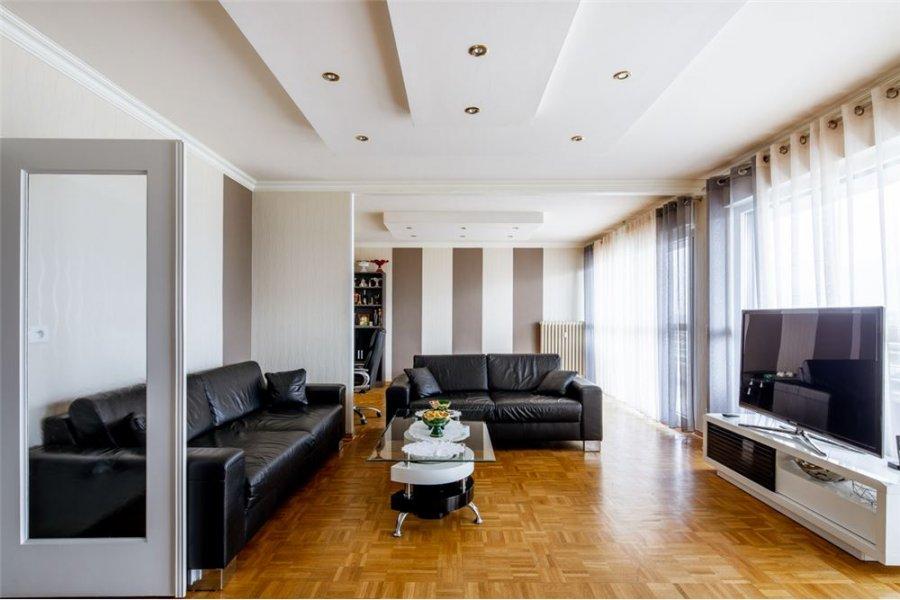 acheter appartement 5 pièces 122 m² metz photo 1