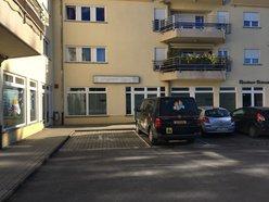 Büro zum Kauf in Strassen - Ref. 6033900