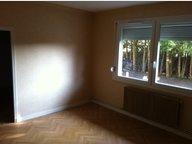 Appartement à louer F2 à Lunéville - Réf. 6164972