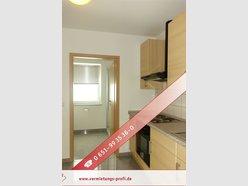 Wohnung zur Miete 1 Zimmer in Trier - Ref. 6898156