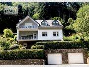 Haus zum Kauf 4 Zimmer in Vianden - Ref. 7160300