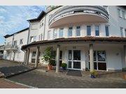 Wohnung zum Kauf 1 Zimmer in Mettlach - Ref. 6902252