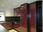 Wohnung zum Kauf 5 Zimmer in Holsthum - Ref. 6578668
