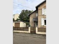 Maison à louer F3 à Nilvange - Réf. 7168492