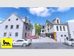 Duplex à vendre 2 Chambres à Ettelbruck - Réf. 5075436