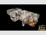 Maison à vendre F7 à Fraize - Réf. 7172588