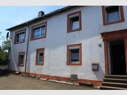 Einfamilienhaus zum Kauf 4 Zimmer in Daleiden - Ref. 5870060