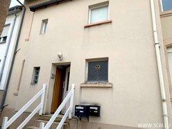 Appartement à louer F3 à Thionville - Réf. 7049708