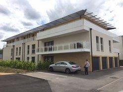 Appartement à vendre F2 à Amnéville - Réf. 4463072