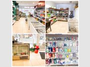 Business for sale in Esch-sur-Alzette - Ref. 6676972