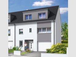 Maison à vendre 4 Chambres à Hosingen - Réf. 4907500
