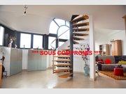 Maisonnette zum Kauf 2 Zimmer in Wiltz - Ref. 6549996