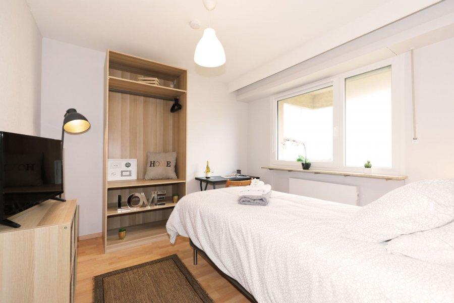 louer chambre 4 chambres 10.5 m² esch-sur-alzette photo 1