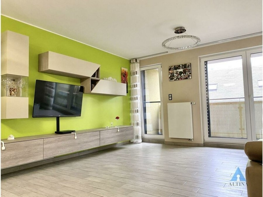 acheter appartement 2 chambres 75 m² differdange photo 6