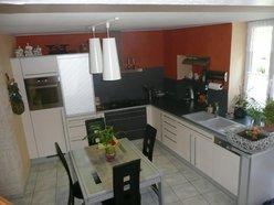 Maison à vendre F4 à Herserange - Réf. 3216108