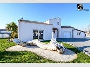 Maison à vendre F5 à Le Fenouiller - Réf. 6632172