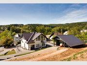 Einfamilienhaus zum Kauf 11 Zimmer in Weiskirchen - Ref. 6570732