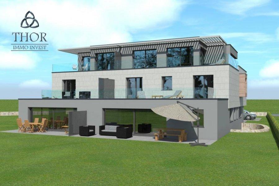 acheter maison mitoyenne 5 chambres 211 m² senningen photo 4