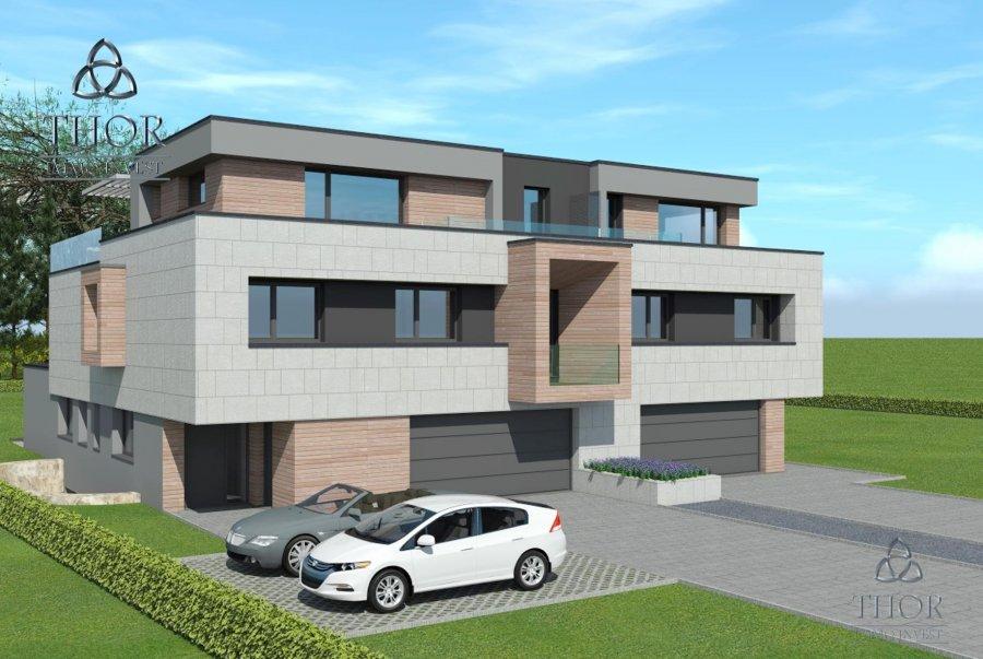 acheter maison individuelle 5 chambres 211 m² senningen photo 1