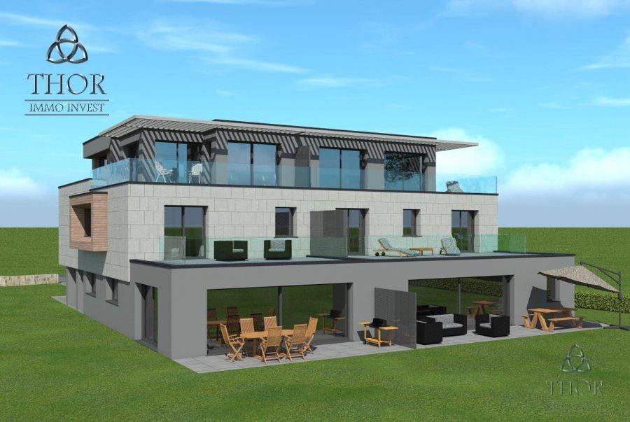acheter maison individuelle 5 chambres 211 m² senningen photo 3