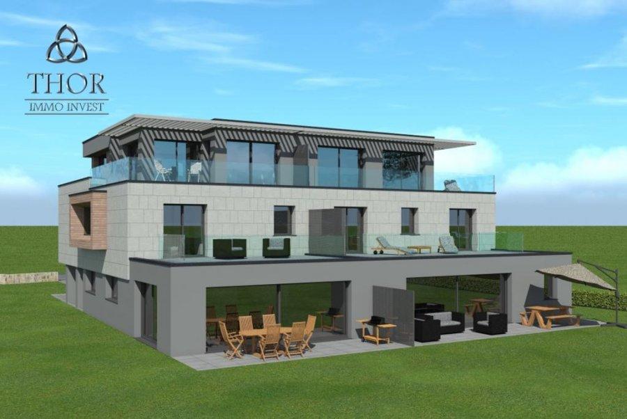 acheter maison mitoyenne 5 chambres 211 m² senningen photo 3