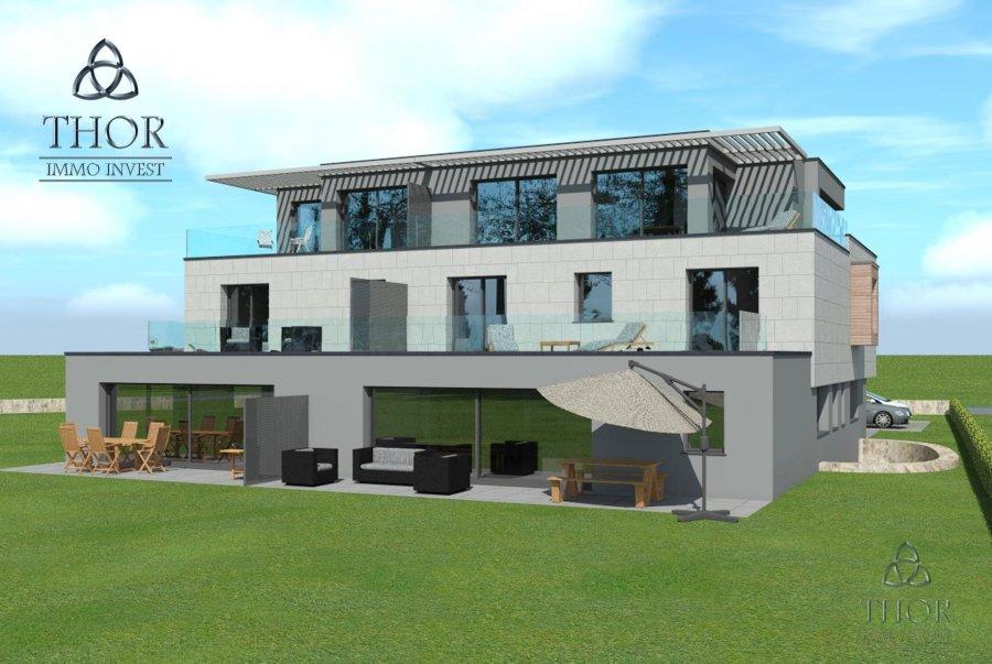 acheter maison individuelle 5 chambres 211 m² senningen photo 4