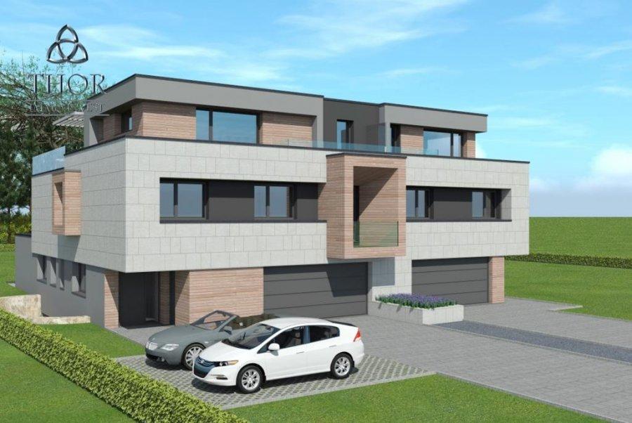 acheter maison mitoyenne 5 chambres 211 m² senningen photo 1