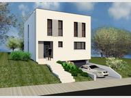 Maison individuelle à vendre F5 à Thionville-Guentrange - Réf. 5792492