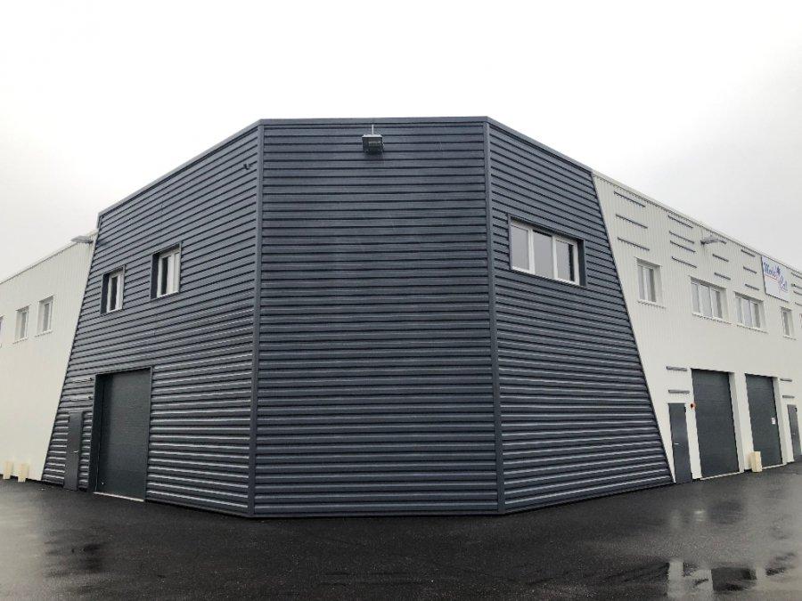 acheter local commercial 0 pièce 292 m² heillecourt photo 1