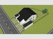Apartment for sale 3 rooms in Wellen - Ref. 7234284
