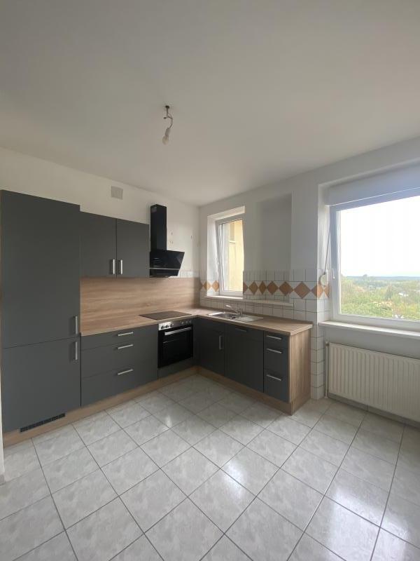 Appartement à vendre F6 à Audun-le-roman