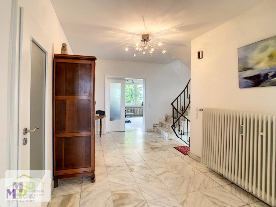 duplex for buy 3 bedrooms 166 m² belvaux photo 5